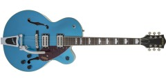 Gretsch G2420T Streamliner Hollow Body with Bigsby Laurel Fretboard