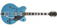 Demo - Gretsch G2622T Streamliner Center Block Electric Guitar