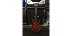 Used - Ibanez FWD60 Artcore Electric Guitar