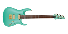 Ibanez RGA42HPSFM 6 String Electric Guitar Sea Foam Green Matte