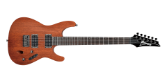 Ibanez S521OFM Electric Guitar S