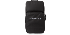 HeadRush Backpack for Guitar Multi Effects Processor..