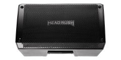 HeadRush FRFR-108 2000-watt 1x8 inch Powered Guitar Cabinet?..