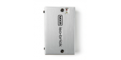 MXR M238 Iso Power Brick..