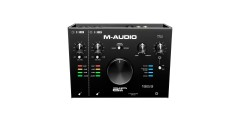 M-Audio AIR 192|8 USB Audio Interface