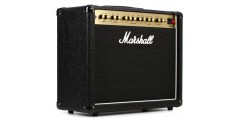 Marshall DSL40CR 40 Watt All Tube Combo Amplifier..