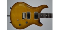 Paul Reed Smith PRS CE24 Electric Guitar McCarty Sunburst with Gigbag #0296