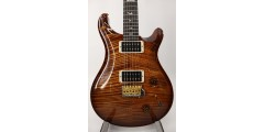 Paul Reed Smith PRS Core Custom 22 Flamed Maple Artist Package Hybrid ..
