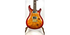 Paul Reed Smith PRS Core Custom 22 10-Top Dark Cherry Sunburst Ser # 029094