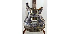 Paul Reed Smith PRS Core McCarty 10-Top Charcoal Ser # 0297624