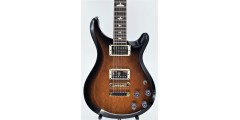 Paul Reed Smith PRS S2 Thinline Custom Color Tobacco Wrap Ser#S2048955