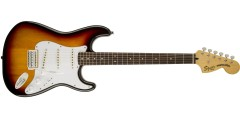Fender Squier Vintage Modified Stratocaster Electric Guitar