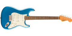 Fender Squier Classic Vibe 60s Stratocaster Lake Placid Blue