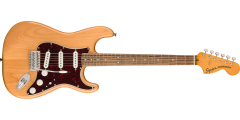 Fender Squier Classic Vibe 70s Stratocaster Laurel Fingerboard Natural