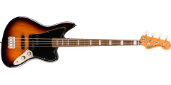 Fender Squier Classic Vibe Jaguar Bass 3-Color Sunburst
