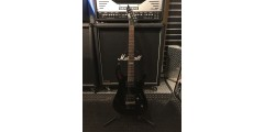 Used - LTD By ESP M-10 Electric Guitar
