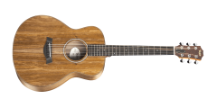 Taylor GS MINI-E-KOA Electric Acoustic Guitar