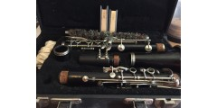 Used - Selmer Signet Special Clarinet