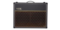 Vox AC30VR 30 Watt 2 Channel Guitar Amp..