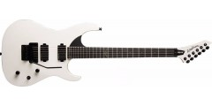 Washburn PXS100ARFRWHM-U Electric Guitar White Finish Floyd Rose