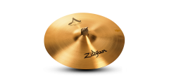 Zildjian Avedis A 18 Inch Medium Crash Cymbal