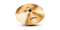 Zildjian Avedis A 18 Inch China High Cymbal