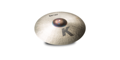 Zildjian K Custom 20 inch Sweet Crash