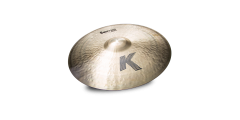 Zildjian K Custom 23 inch Sweet Ride
