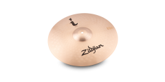 Zildjian i Series 16 inch Crash