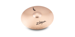 Zildjian 18 inch i Series Crash