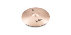 Zildjian 20 inch i Series Crash Ride