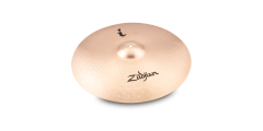 Zildjian 22 inch i Series Ride