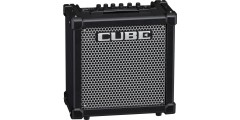 Roland Cube-20gx 20 Watt Multi Effects Guitar Ampl..