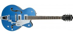 Gretsch G5420T Electromatic Electric Guitar Fairlane Blue With Bigsby