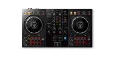 Pioneer DJ DDJ-400 2 Channel Dj Controller for Rekordbox Dj..