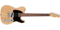 Open Box - Fender American Professional Telecaster Electric Guitar Rosewood