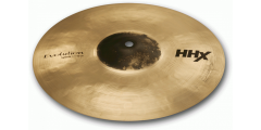 Sabian HHX 12 Inch Evolution Splash Cymbal