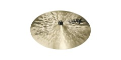Sabian HHX 18 Inch Manhattan Jazz Crash Cymbal