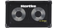 Hartke 210XL XL Series 200 Watt Bass Cabinet With ..