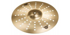 Sabian 216XAC AAX 16in Aero Crash