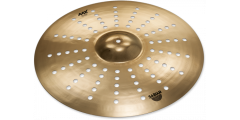Sabian 218XAC AAX 18in Inch Aero Crash