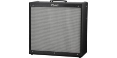 Fender Hot Rod Deville III 410 Electric Guitar Amplifier