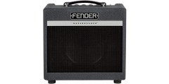 Open Box - Fender Bassbreaker 007 All Tube Guitar ..
