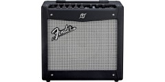 Fender Mustang 1 V.2 20 Watt Multi Effects Electri..