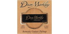 Dean  Markley  Promag  Grand  Acoustic  Sound  Hole  Pickup