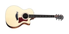 Taylor  414CE  Grand  Auditorium  Electric  Acoustic  Guitar