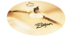 Zildjian A Custom Projection Crash Cymbal 17 Inch
