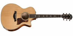 Taylor 614CE Grand Auditorium Electric Acoustic Guitar