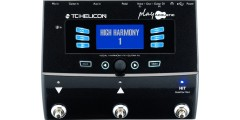 TC-Helicon  Voicelive  Play  Acoustic  Vocal  Harm..
