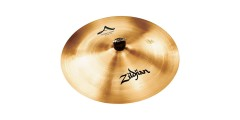 Zildjian  Avedis  A  16  Inch  China  High  Cymbal